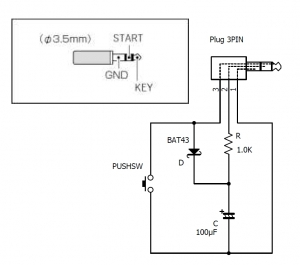 Easy_tone_gen_for_ic705e